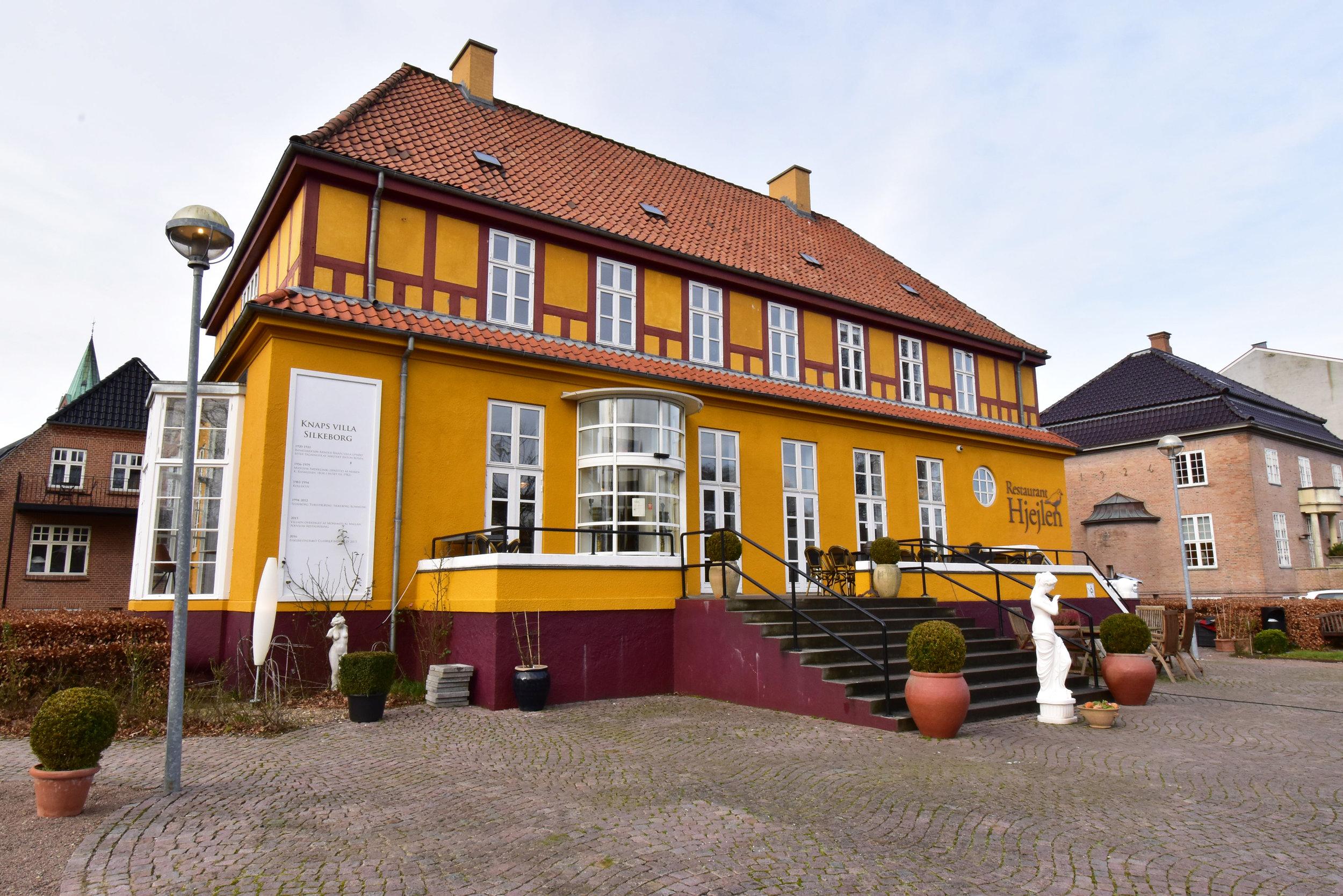 Restaurant Hjejlen_14.jpg