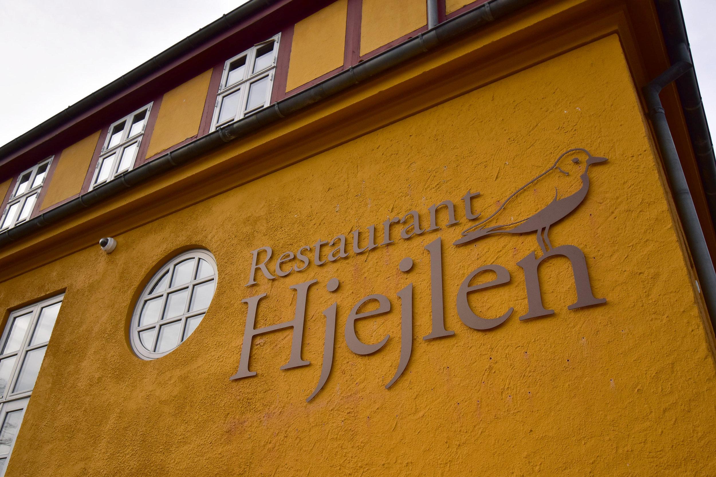 Restaurant Hjejlen_13.jpg