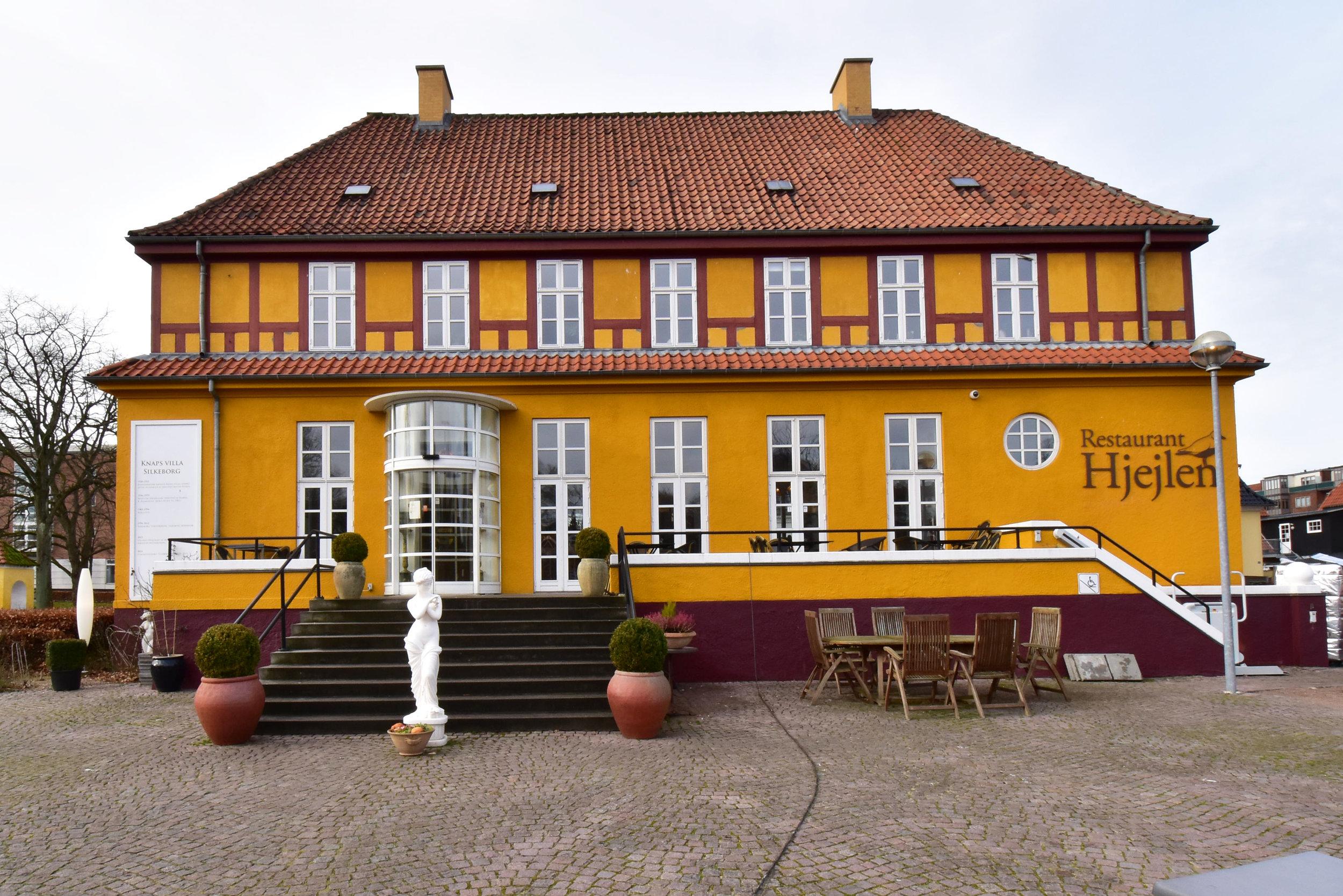 Restaurant Hjejlen_15.jpg