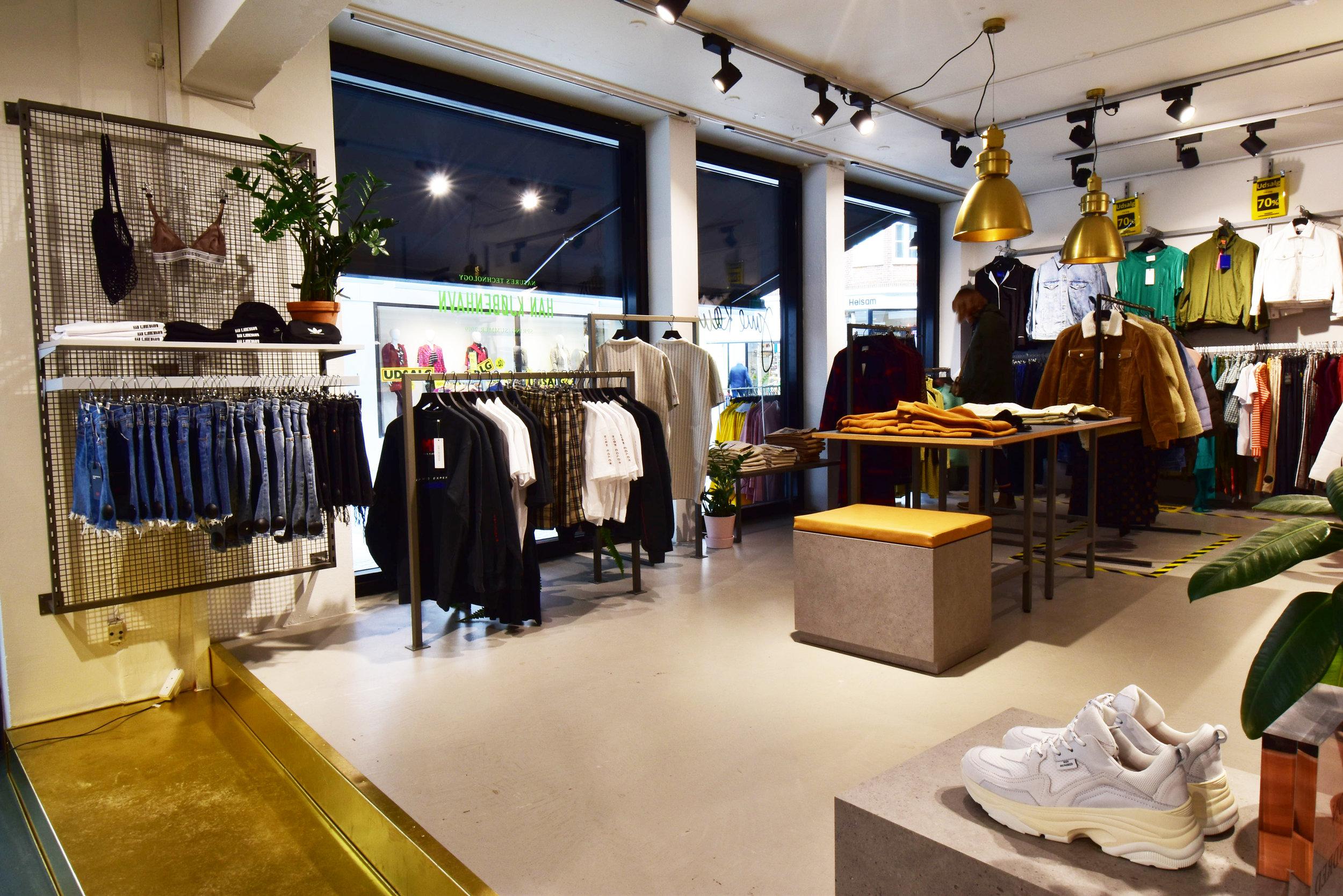 Munk Store_Holstebro_01.jpg