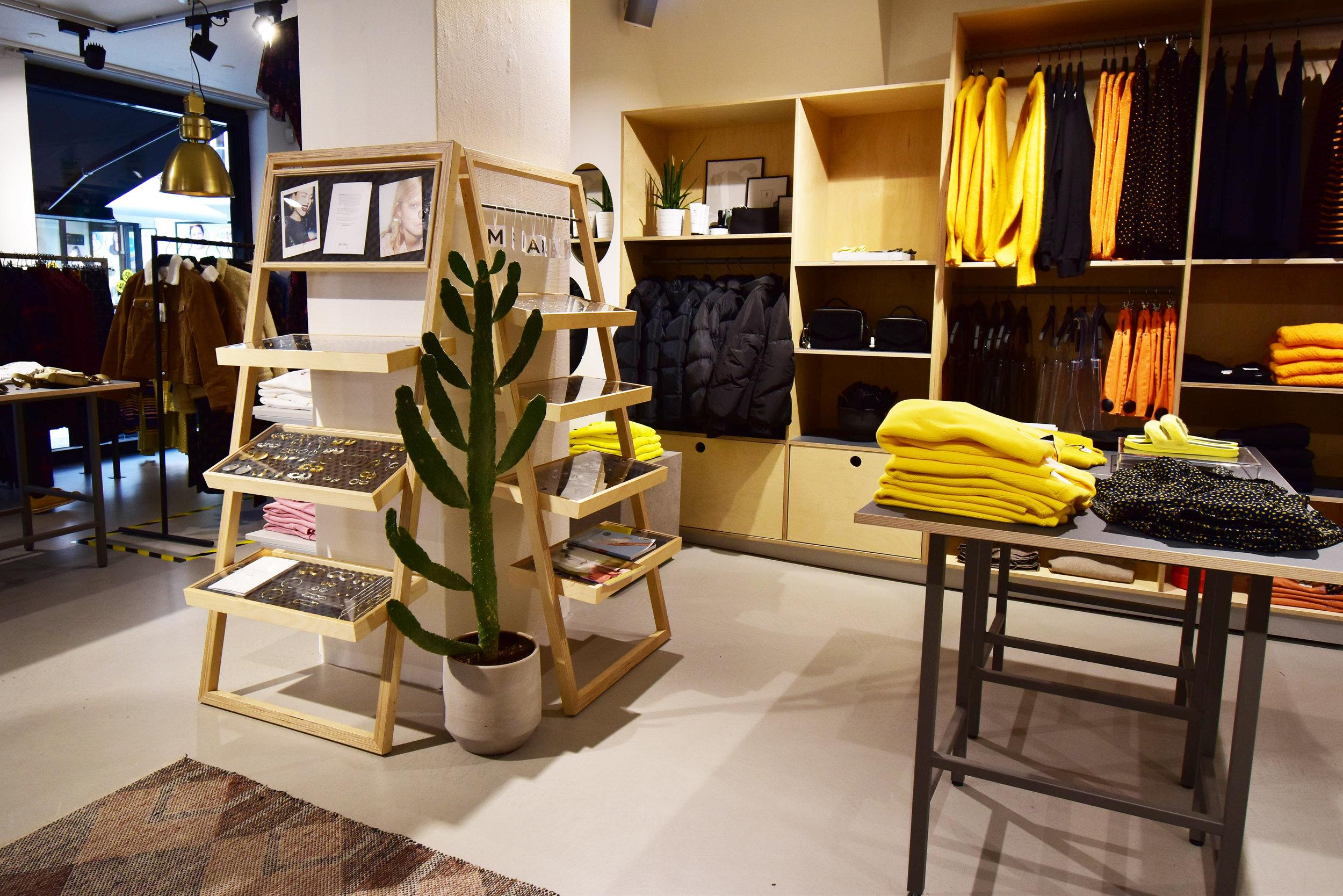 Munk Store_Holstebro_03.jpg