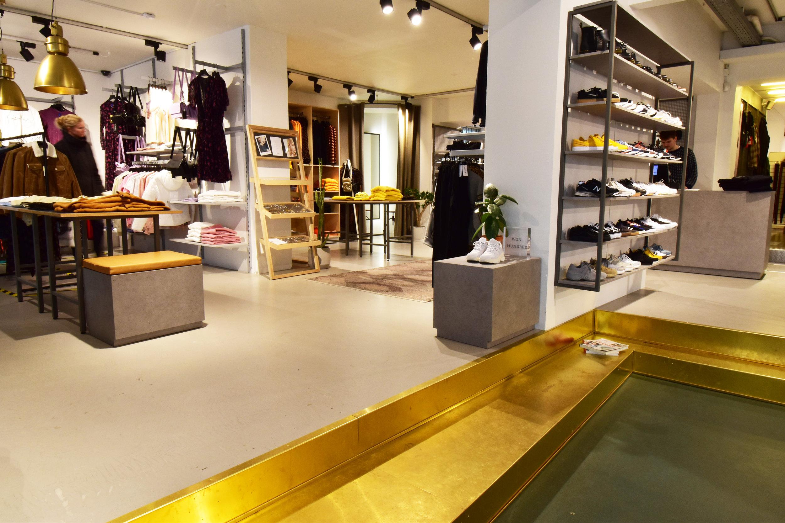 Munk Store_Holstebro_06.jpg