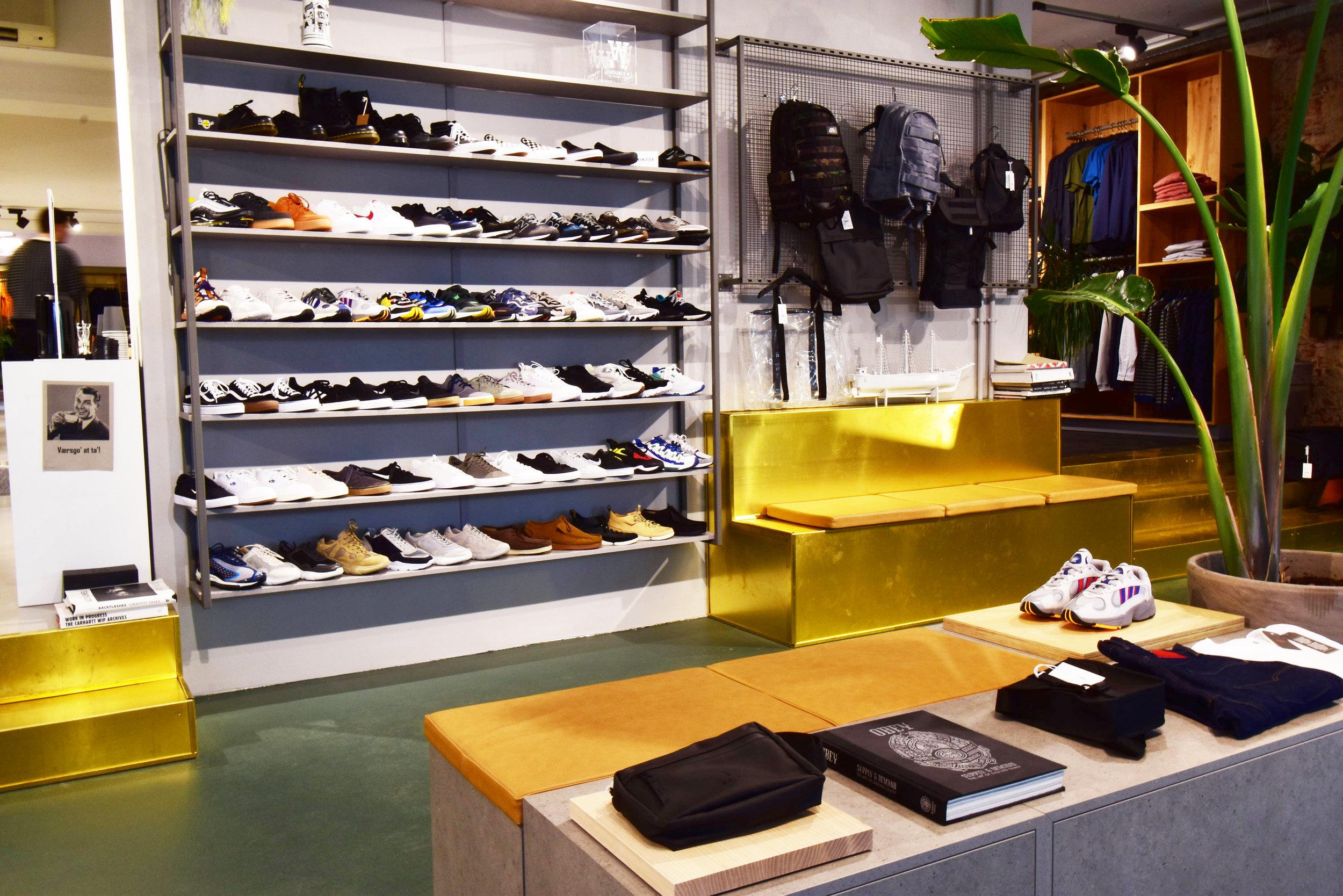Munk Store_Holstebro_09.jpg