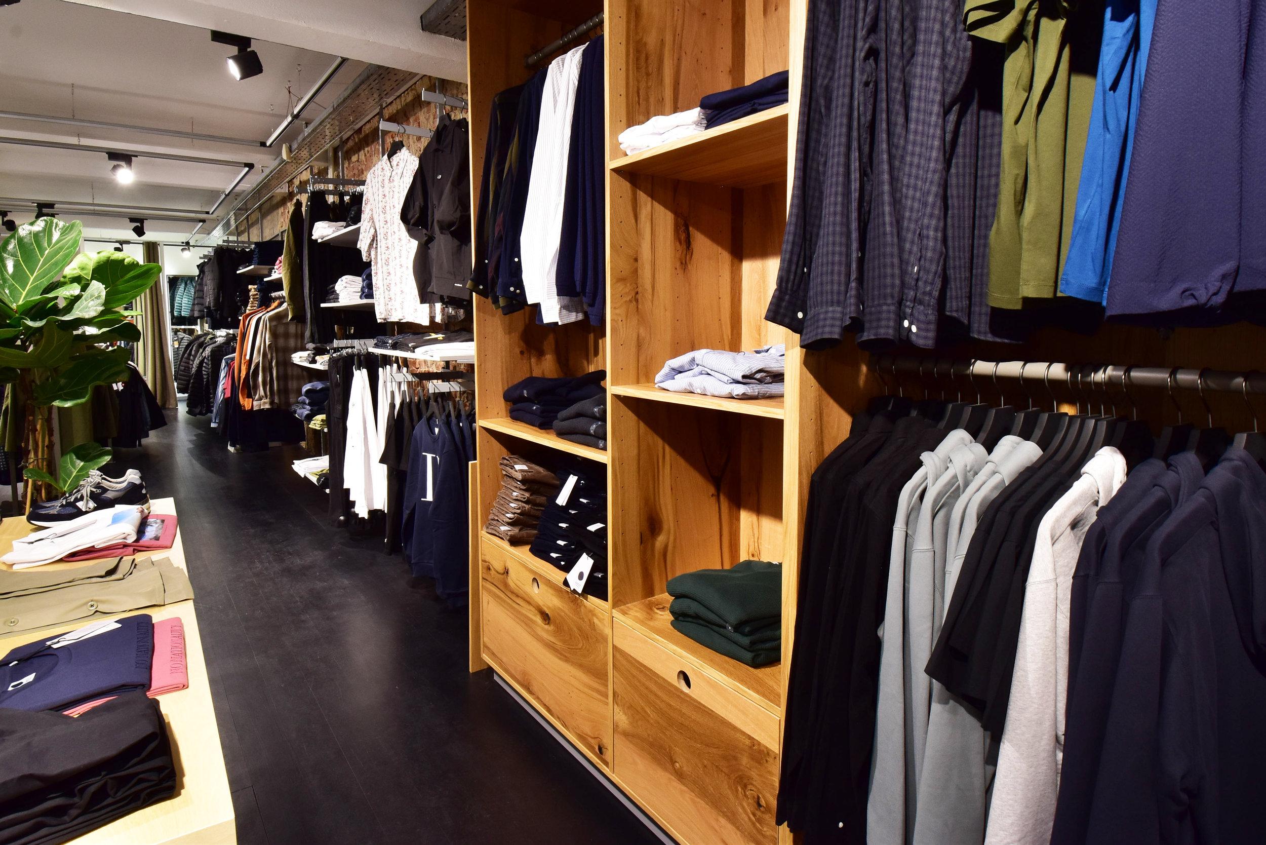 Munk Store_Holstebro_15.jpg