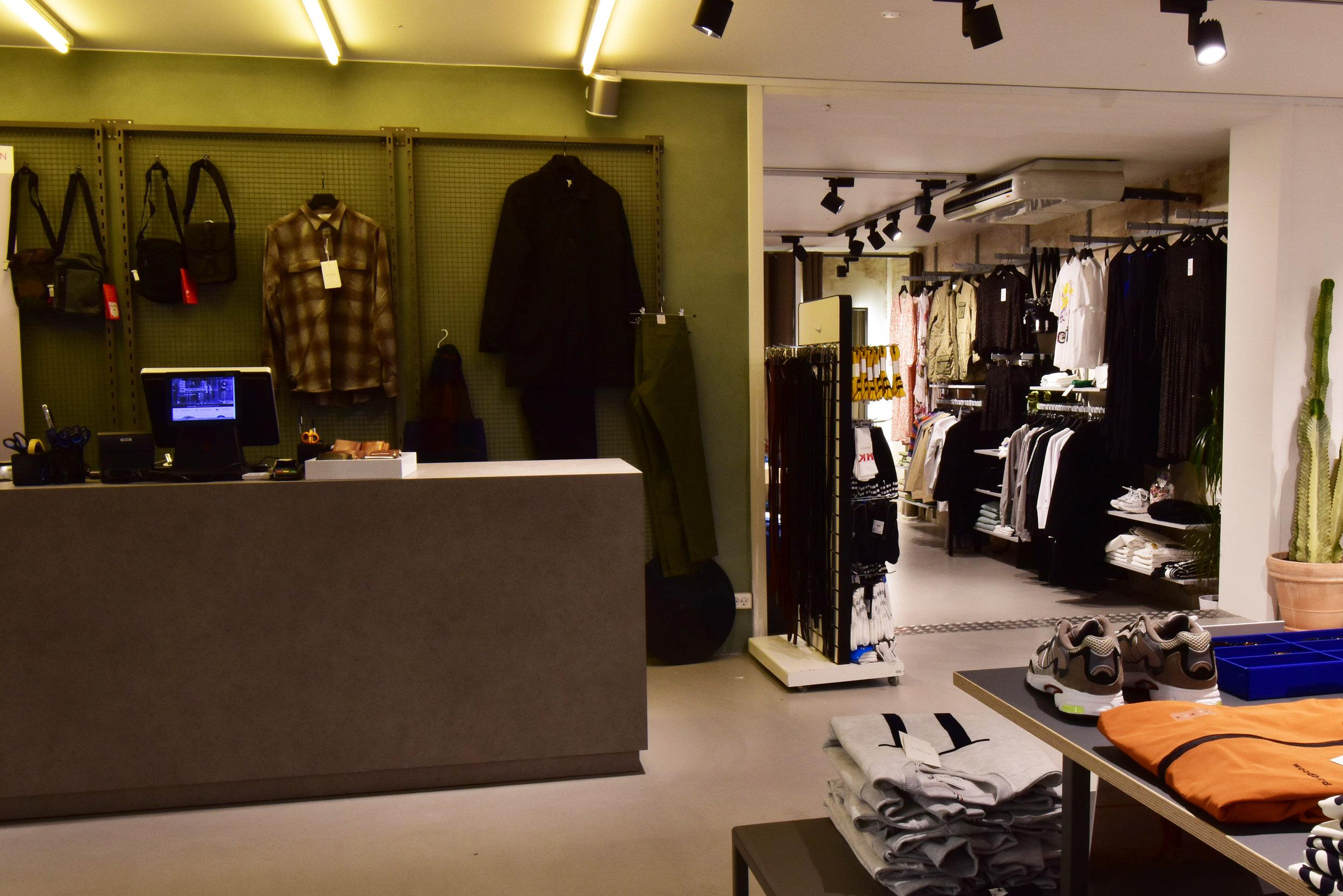Munk Store_Holstebro_16.jpg
