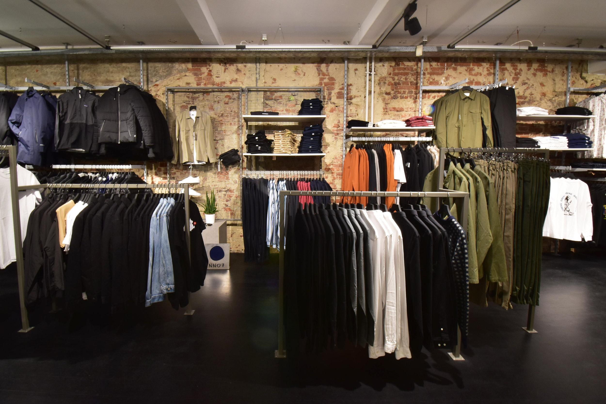 Munk Store_Holstebro_18.jpg