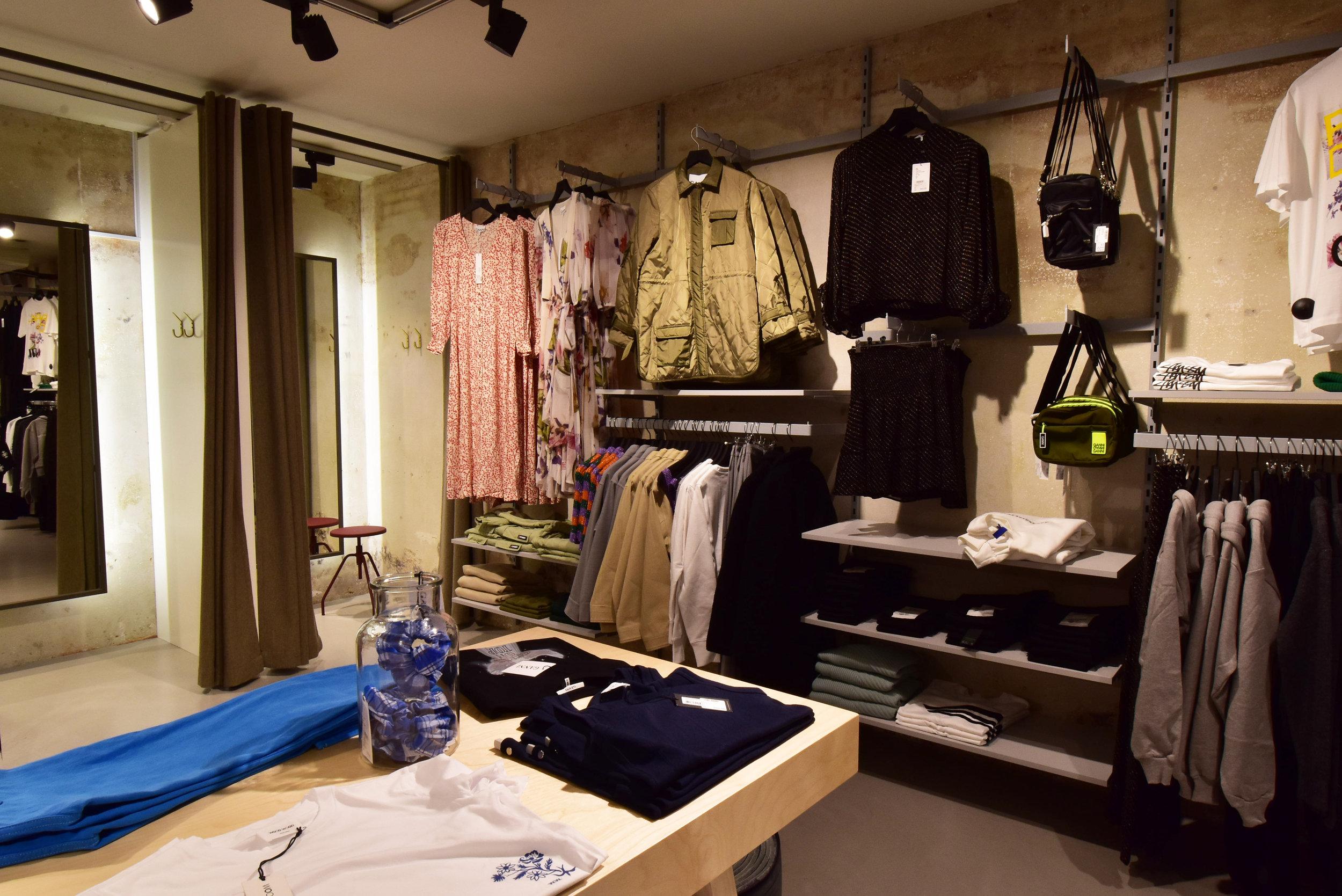 Munk Store_Holstebro_20.jpg
