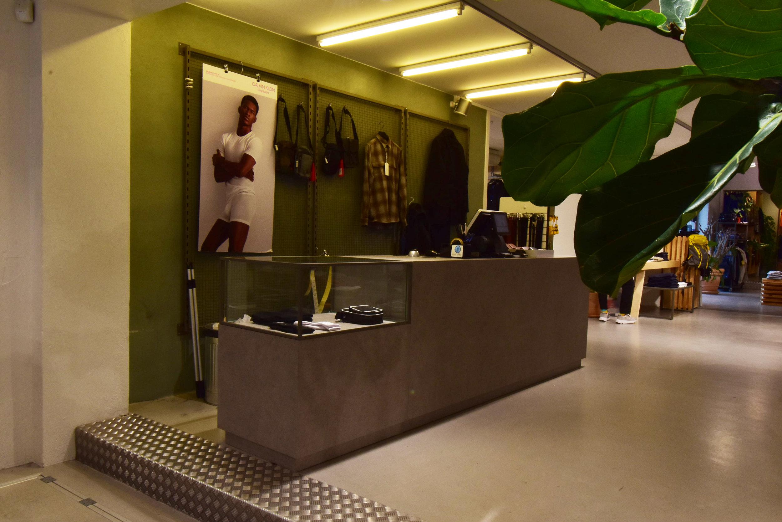 Munk Store_Holstebro_22.jpg