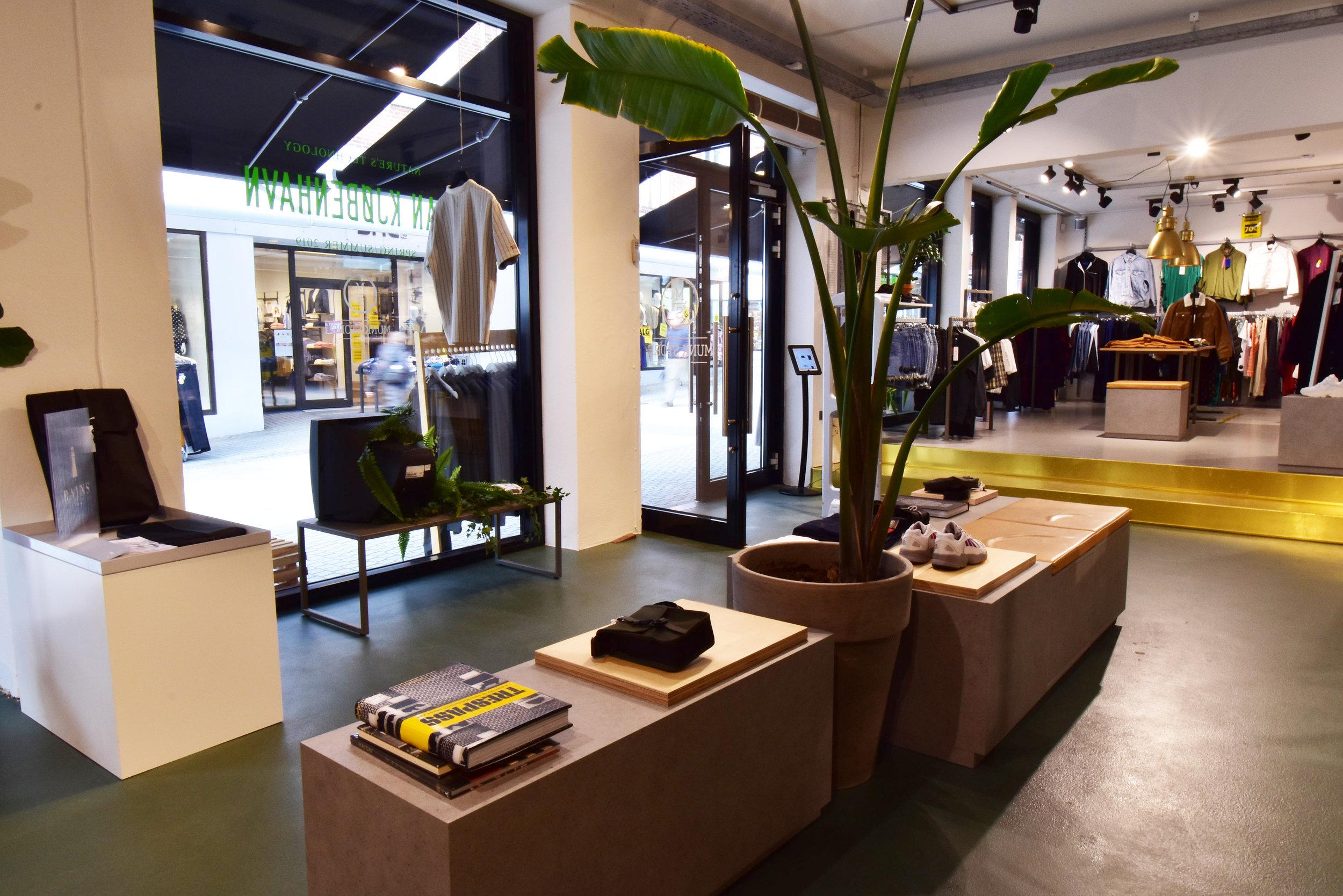 Munk Store_Holstebro_24.jpg