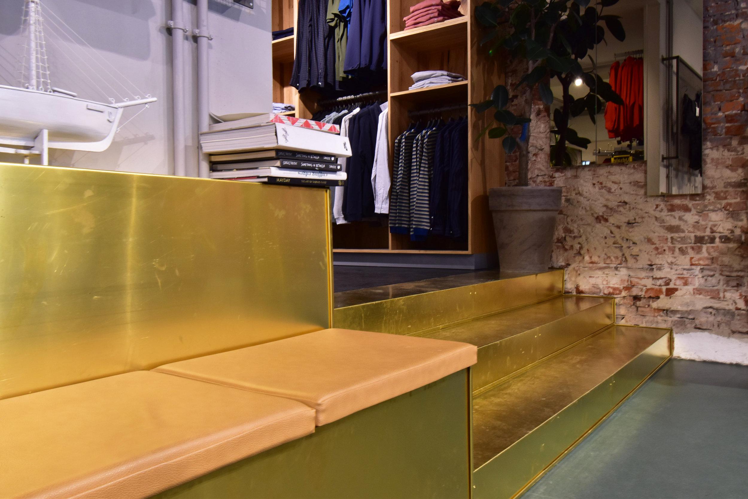 Munk Store_Holstebro_25.jpg