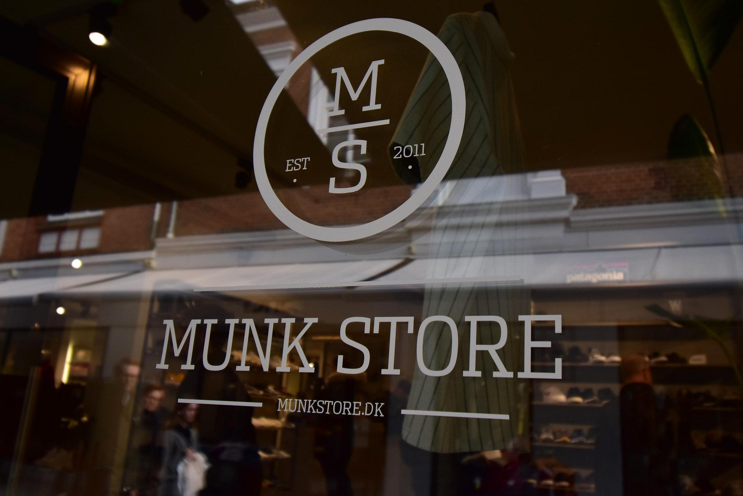 Munk Store_Holstebro_26.jpg