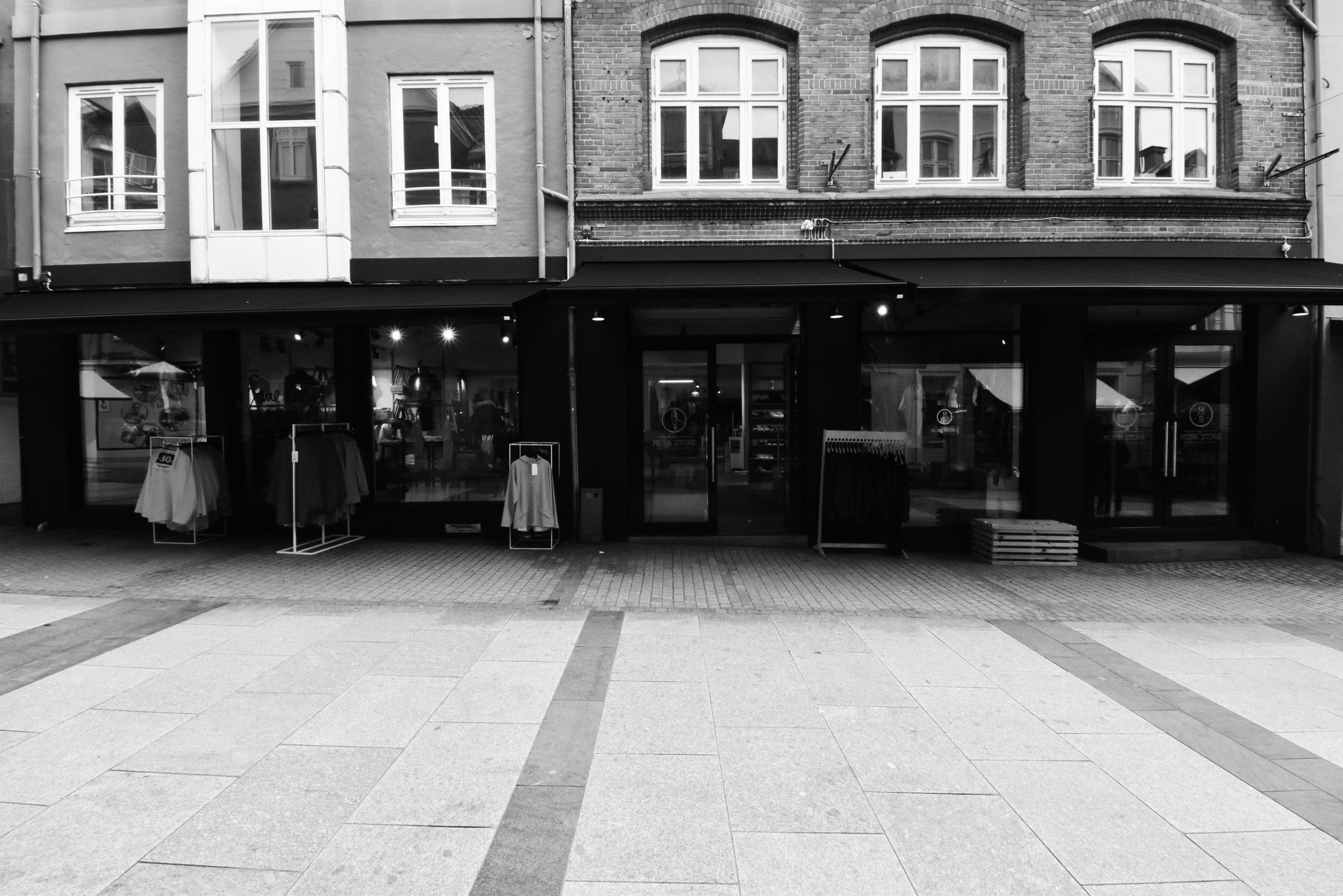 Munk Store_Holstebro_28.jpg