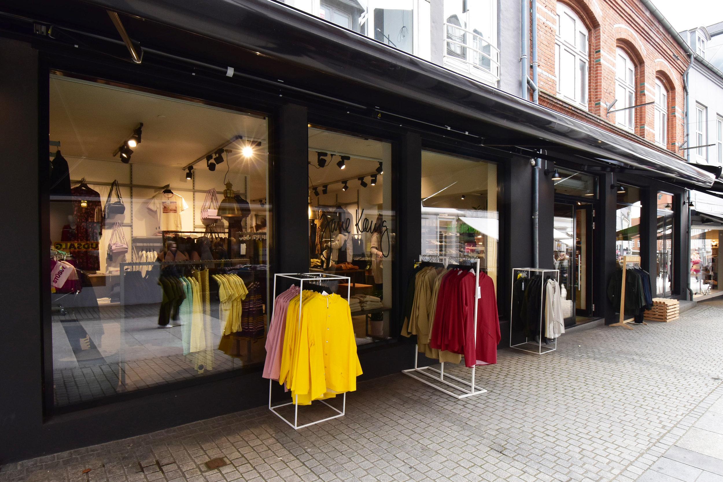 Munk Store_Holstebro_27.jpg