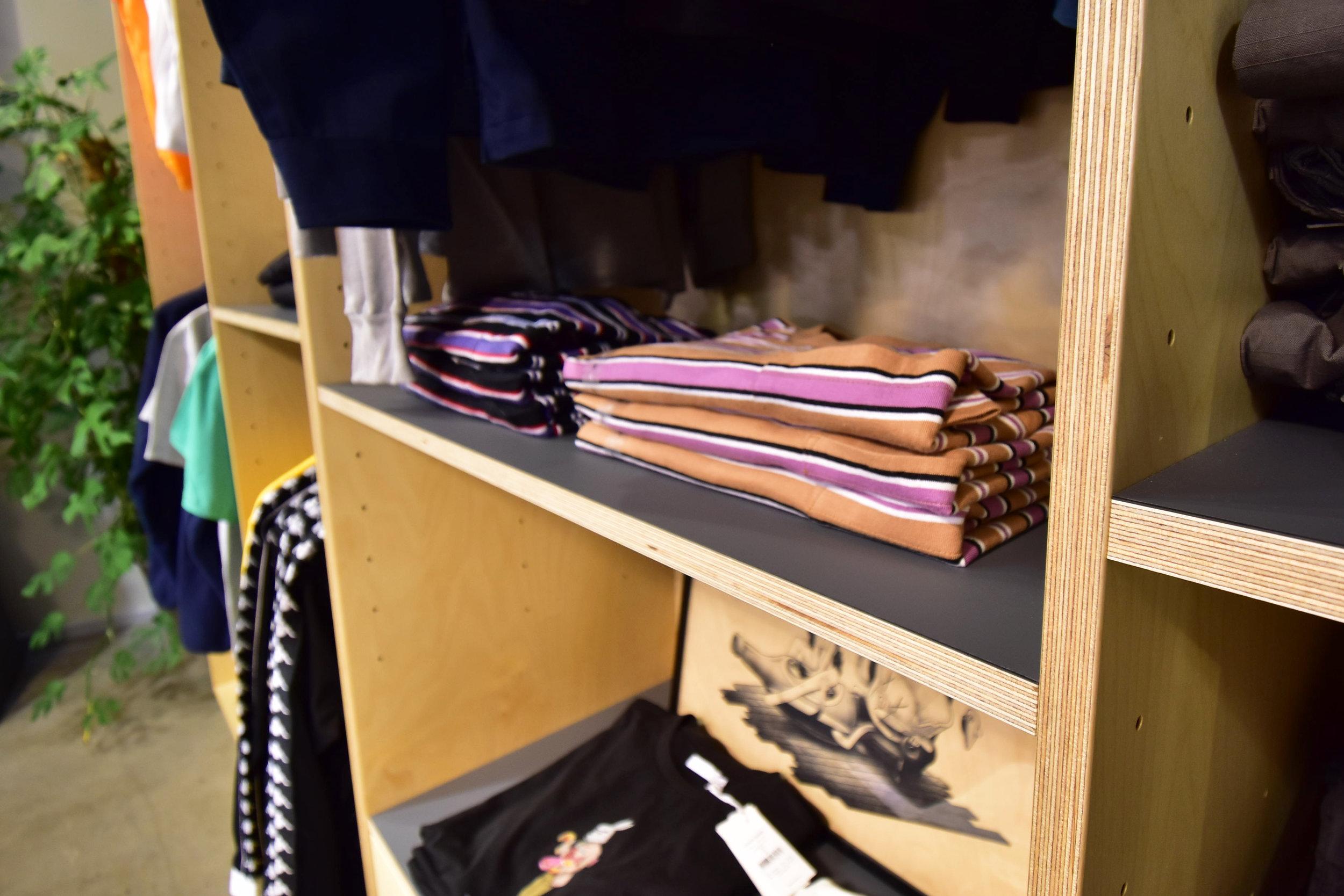 Munk Store_Holstebro_30.jpg
