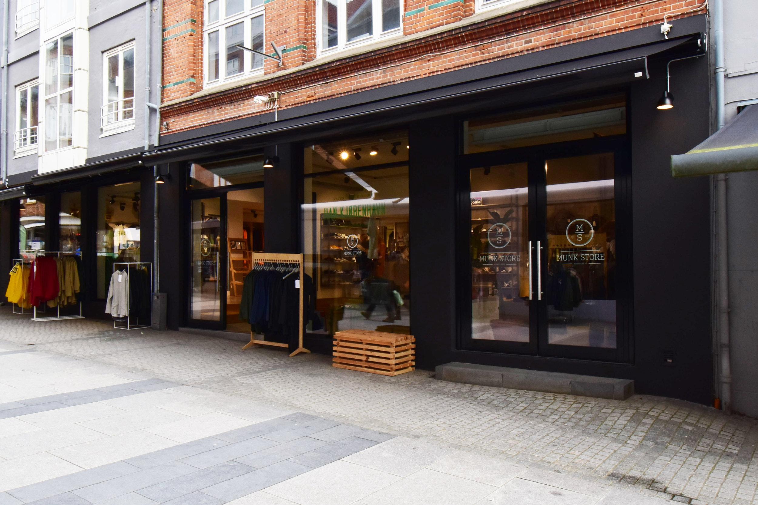 Munk Store_Holstebro_29.jpg