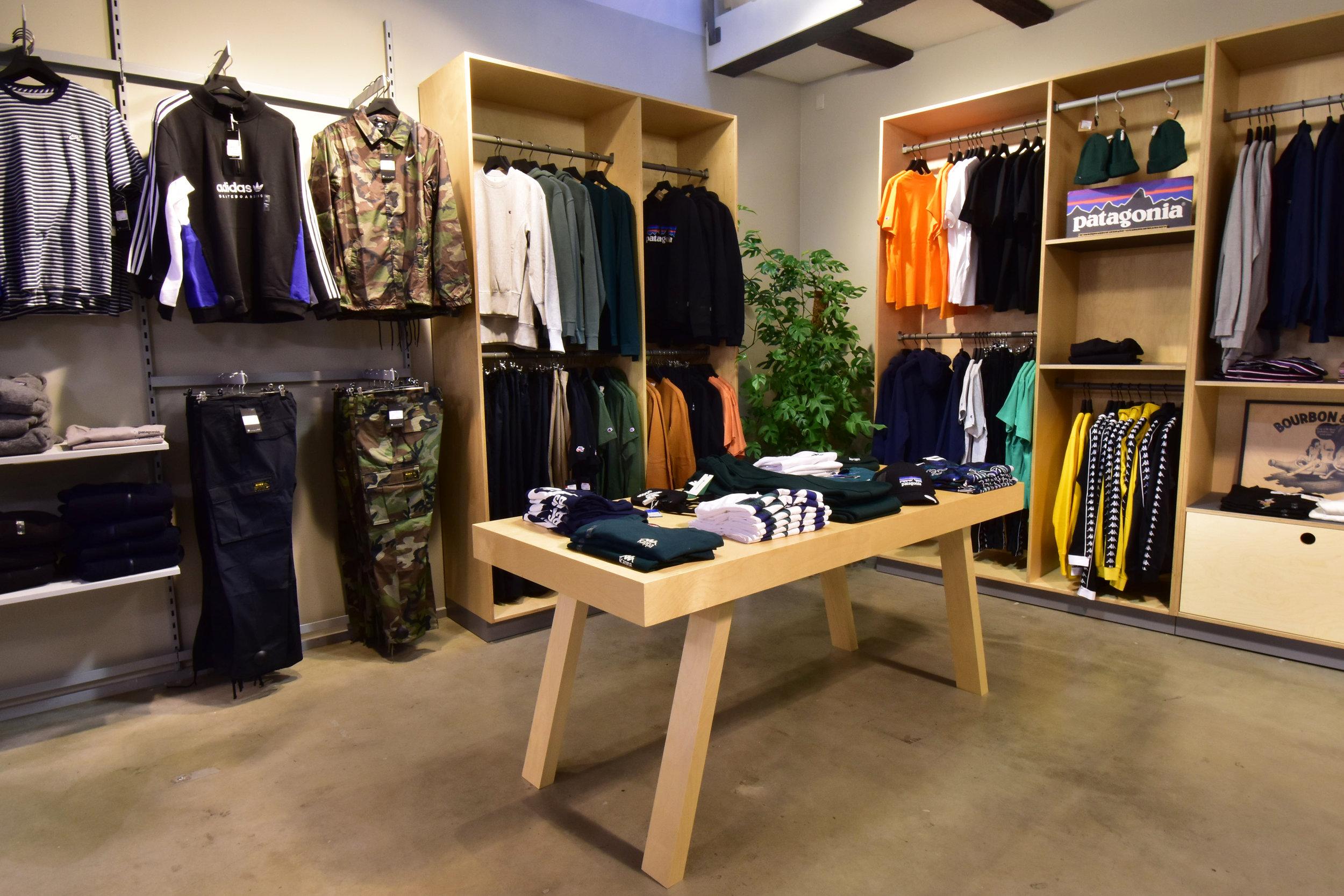 Munk Store_Holstebro_31.jpg