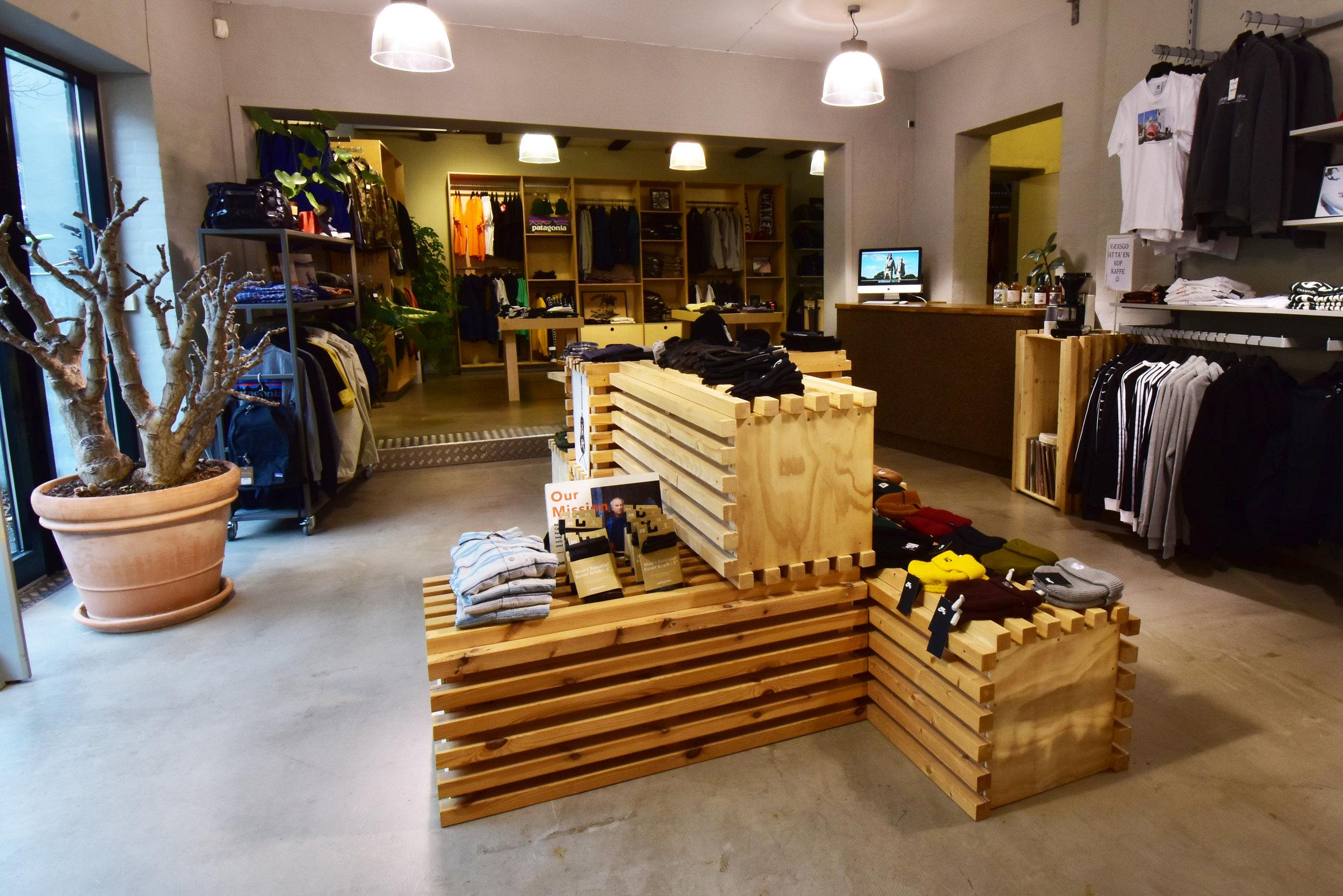 Munk Store_Holstebro_32.jpg