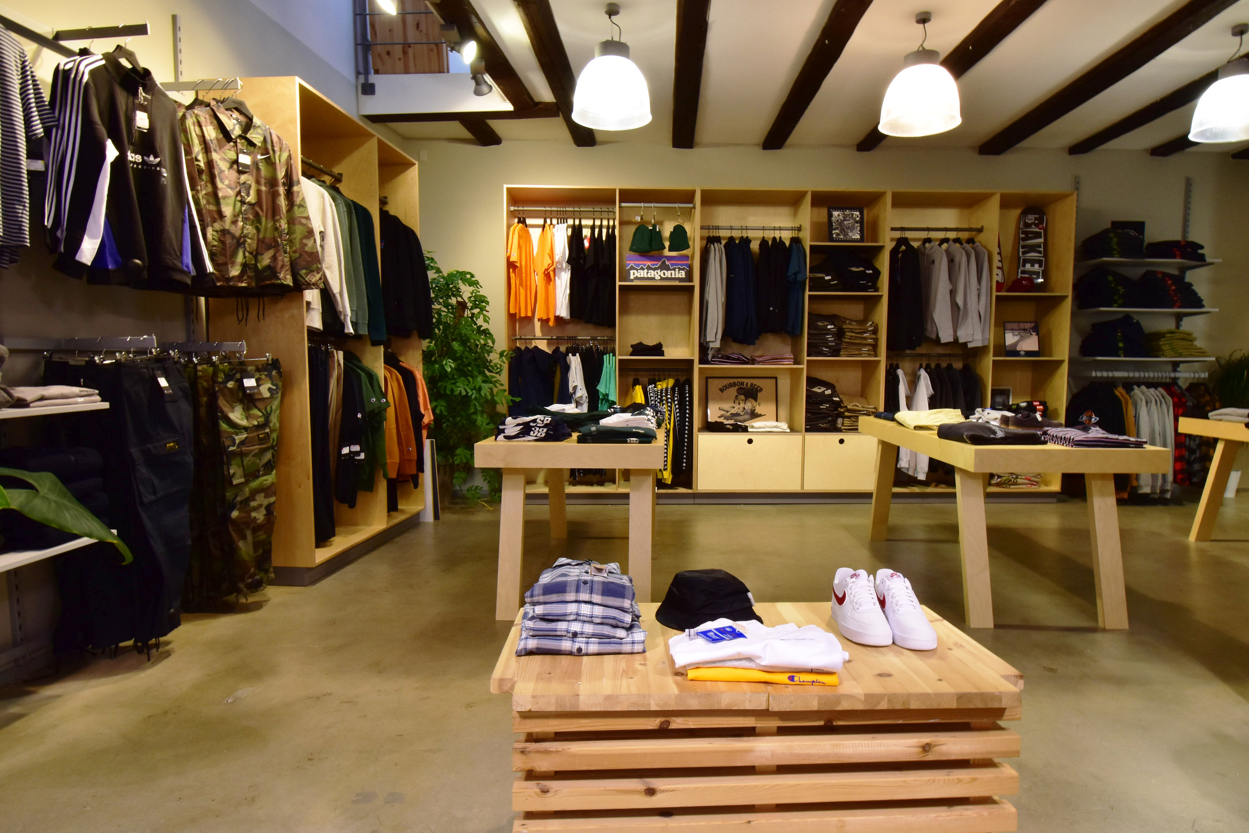 Munk Store_Holstebro_35.jpg