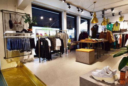 Munk+Store_Holstebro_01.jpg