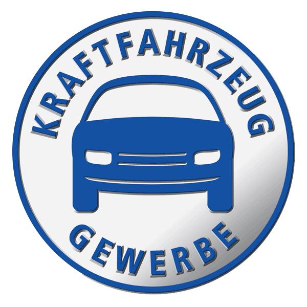 Kraftfahrzeug-Innung Oldenburg