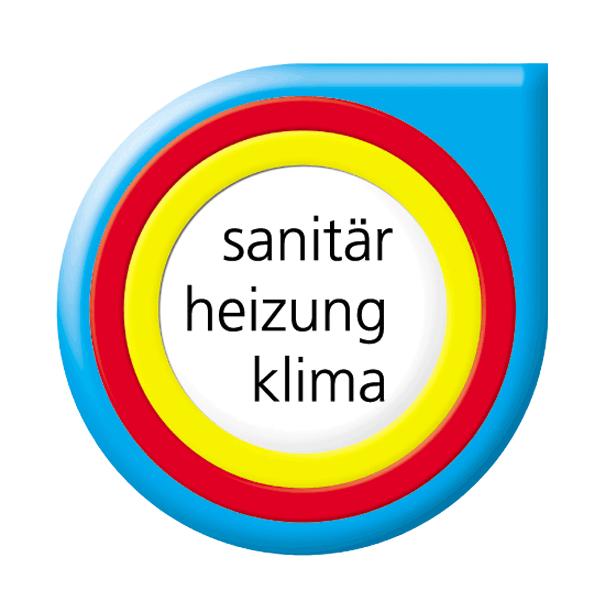 Innung für Sanitär- und Heizungstechnik Oldenburg
