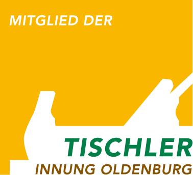 Tischler-Innung Oldenburg