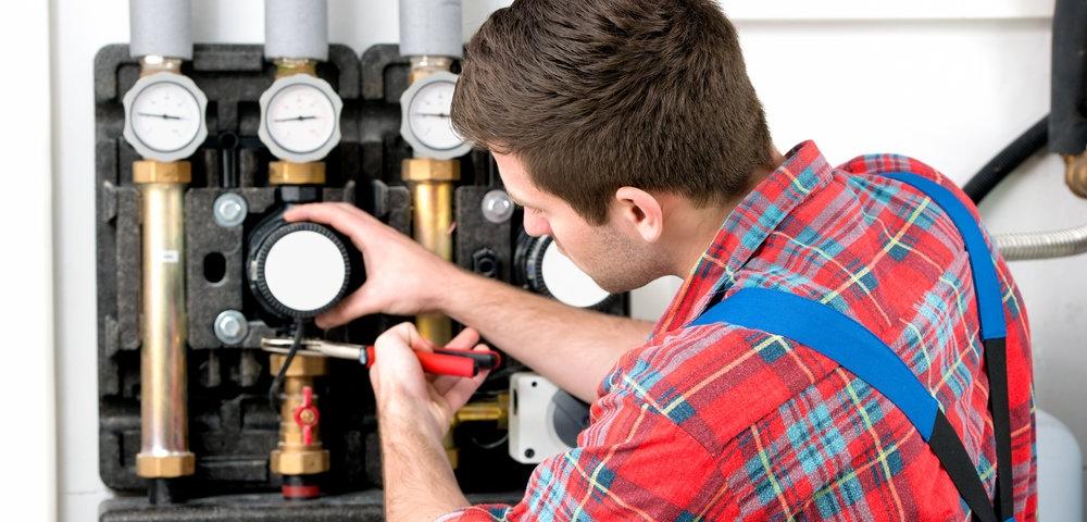 Gas-Wasserinstallateur.jpg