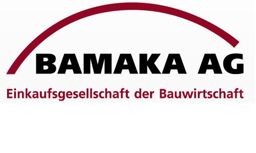 BAMAKA_Logo.jpg