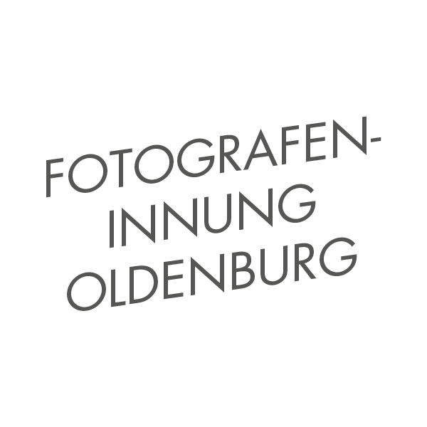 Fotografen-Innung Oldenburg