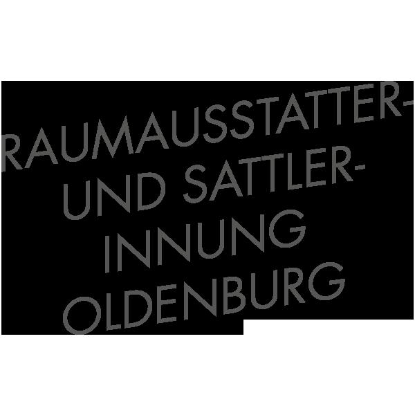Raumausstatter- und Sattler-Innung Oldenburg