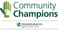 Persimmon Homes Charity