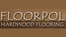 Floorpol