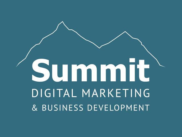 summit-digital-logo-on-teal.png
