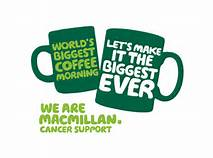 macmillan logo1.jpg