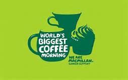 macmillan logo2.jpg