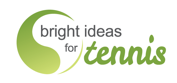 Bright Ideas for Tennis - Davis Cup.docx.png