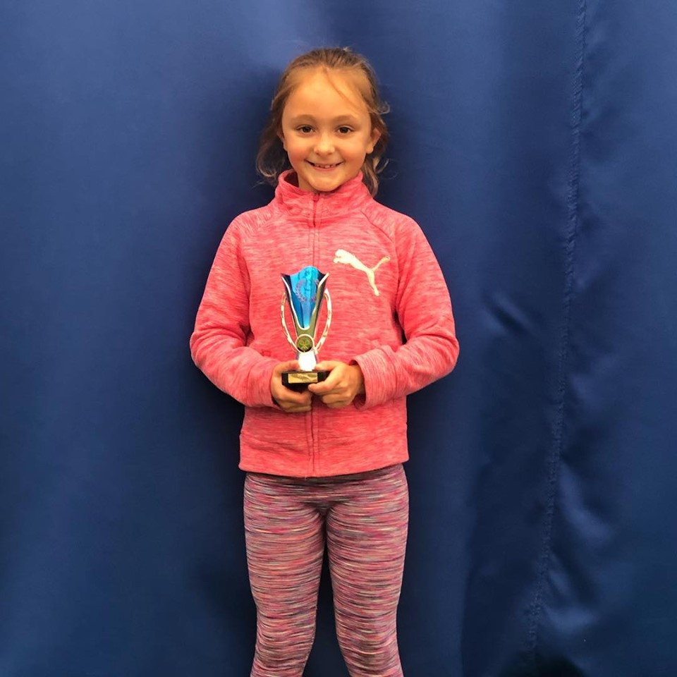 Player of the month - May Sophie.jpg