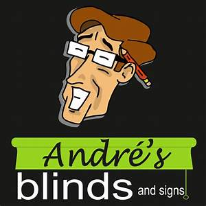 Andres blinds.jpg