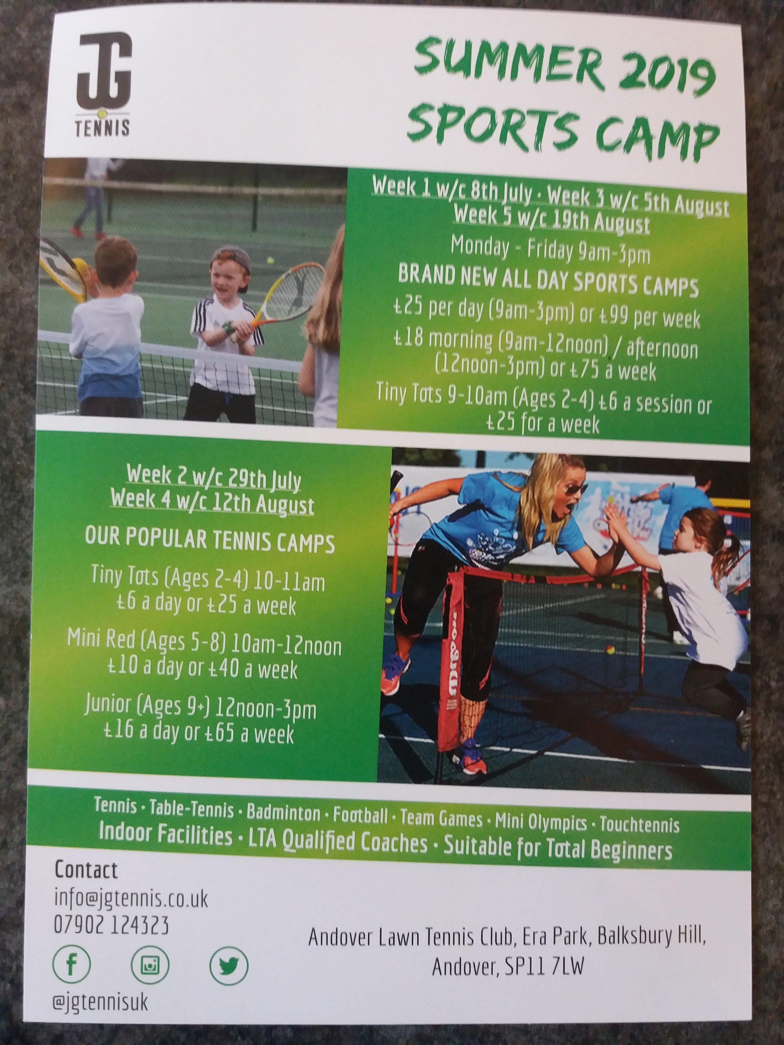 Summer Holiday camp flyer.jpg