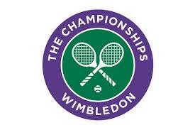 Wimbledon ballot.png