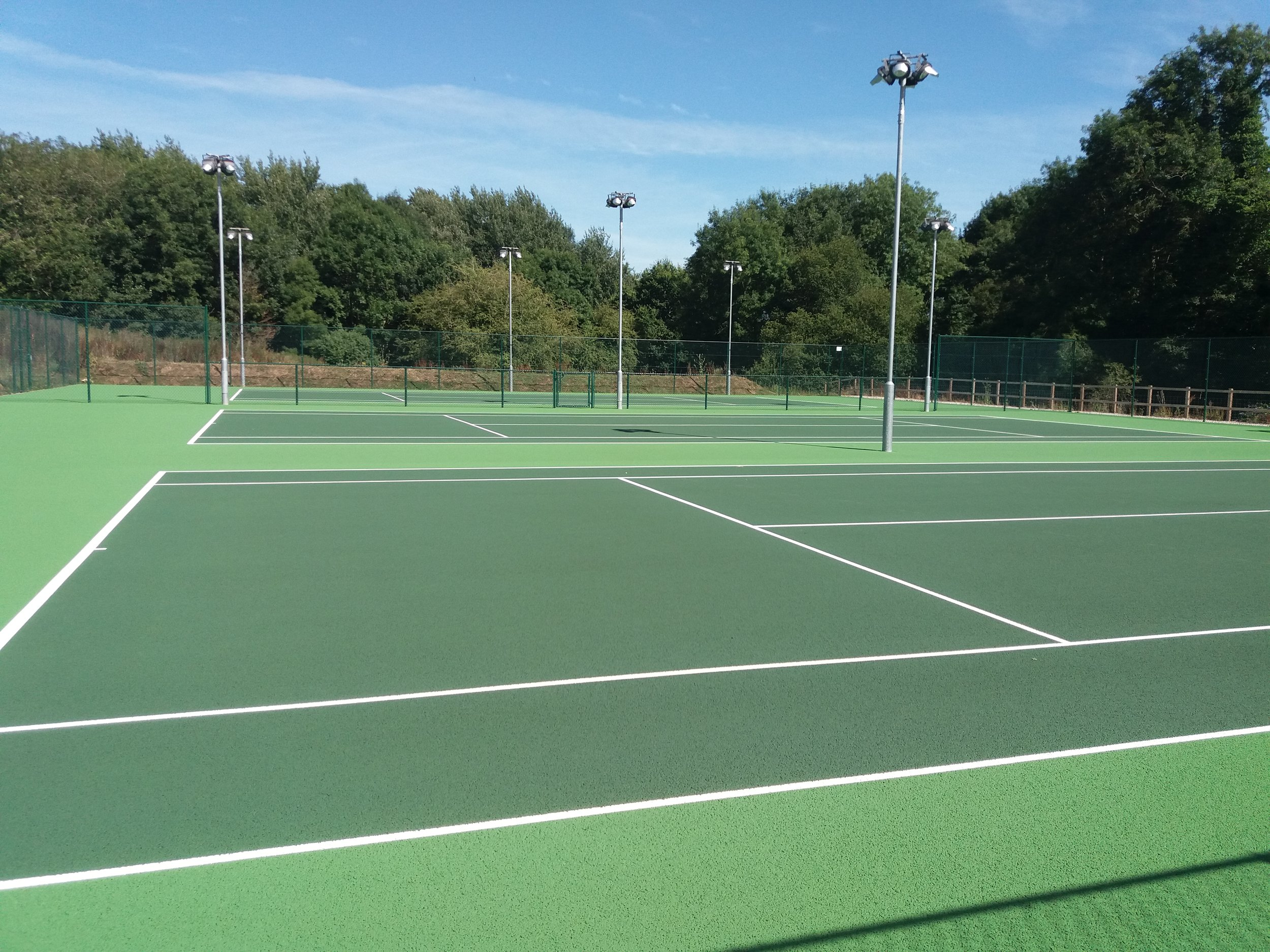 outdoor courts repainted 240719.jpg