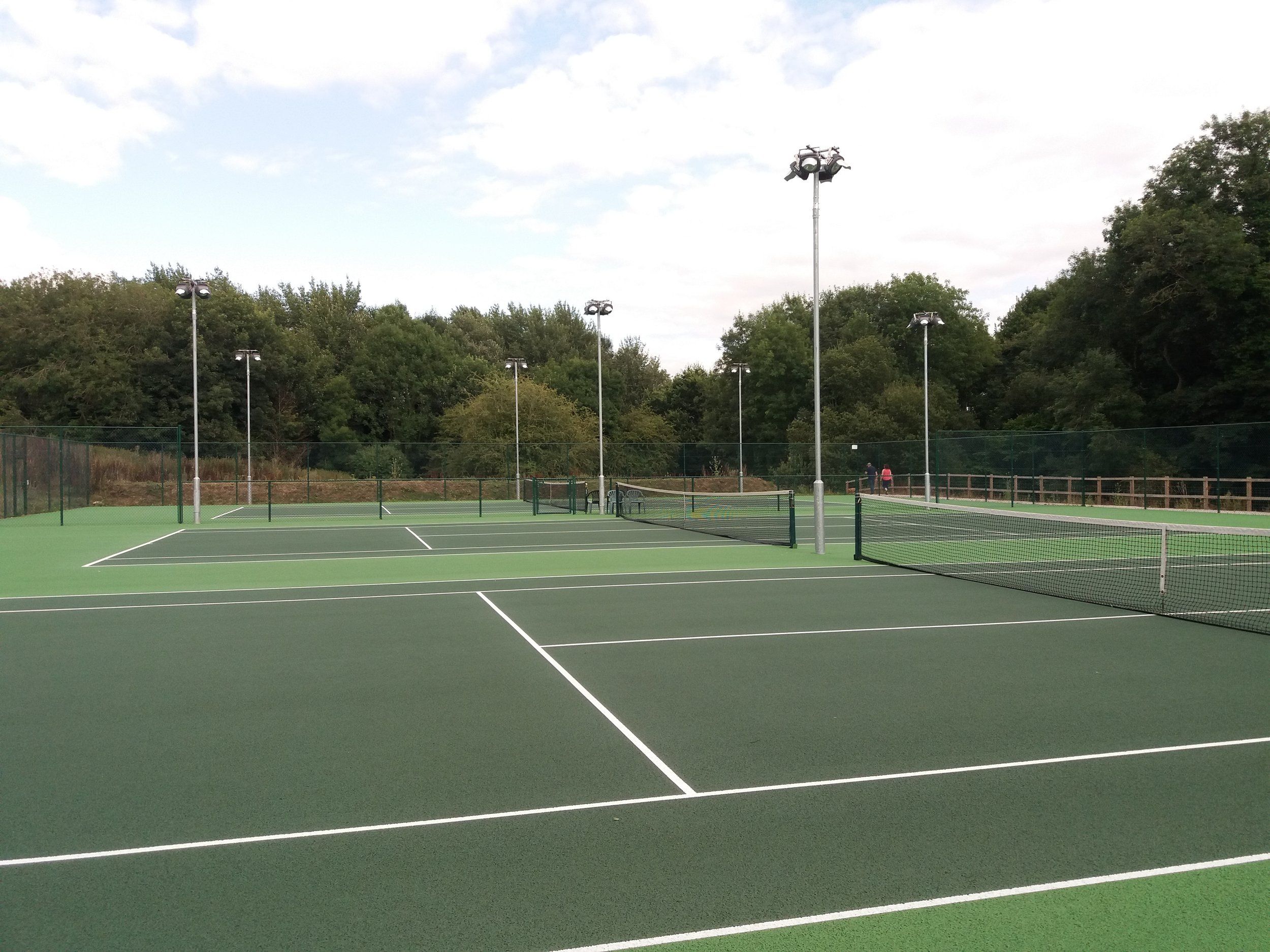 Outdoor courts repainted  and finished 280719.jpg