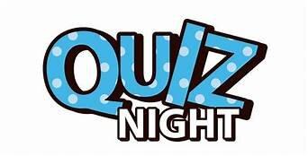 quiz night logo.jpg