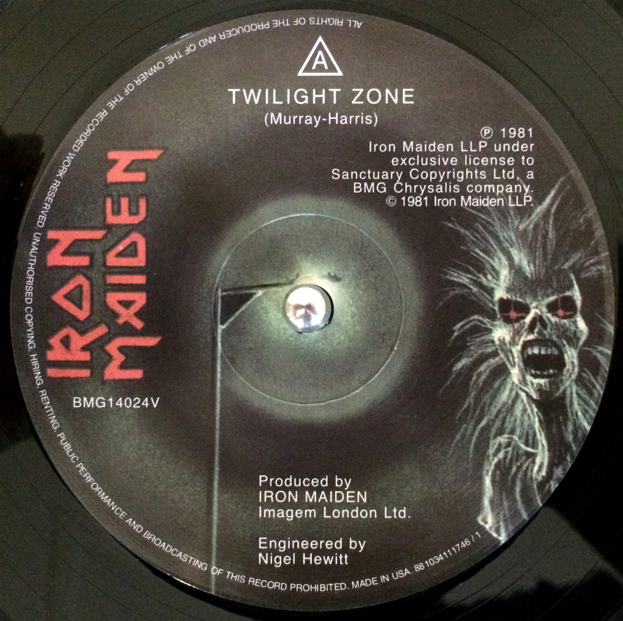iron_maiden_twilight_zone_3.JPG