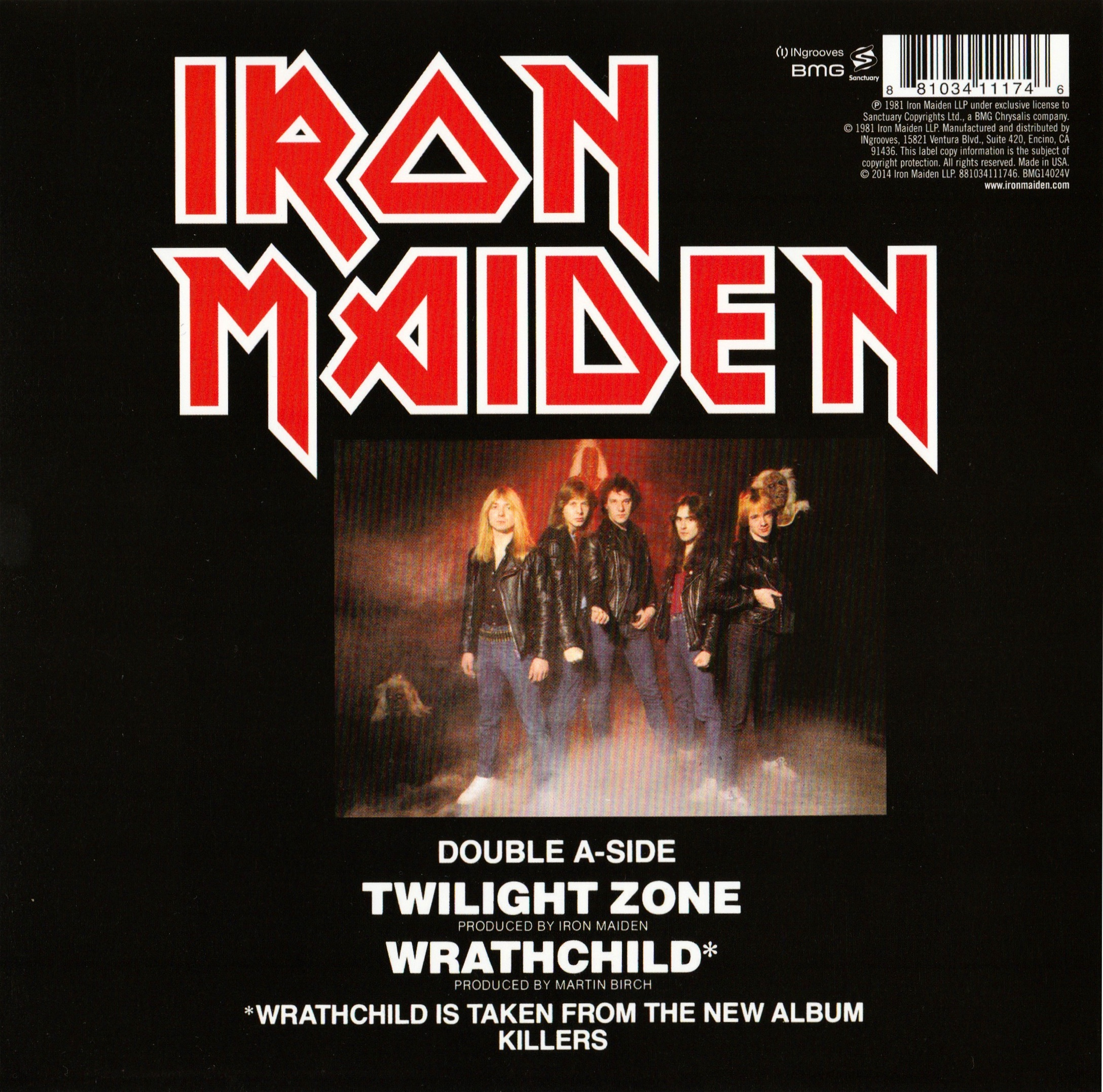 iron_maiden_twilight_zone_2.jpeg