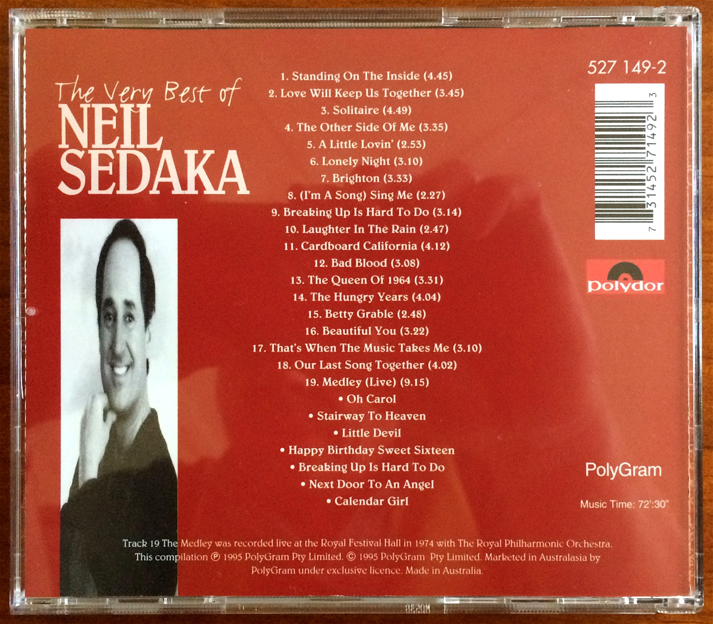 Neil_Sedaka_Very_Best_Of_2.jpg