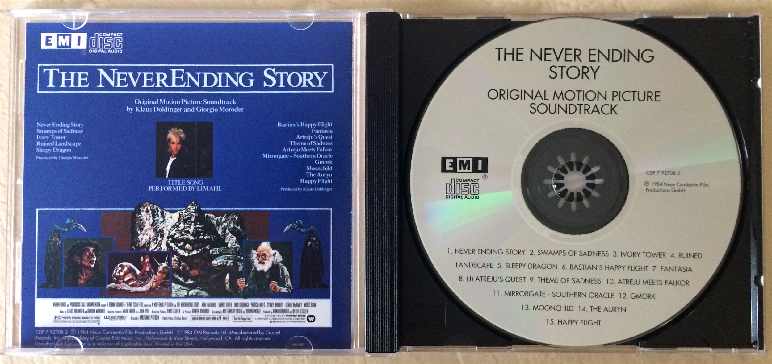 The_Never_Ending_Story_OST_CD_3.jpg
