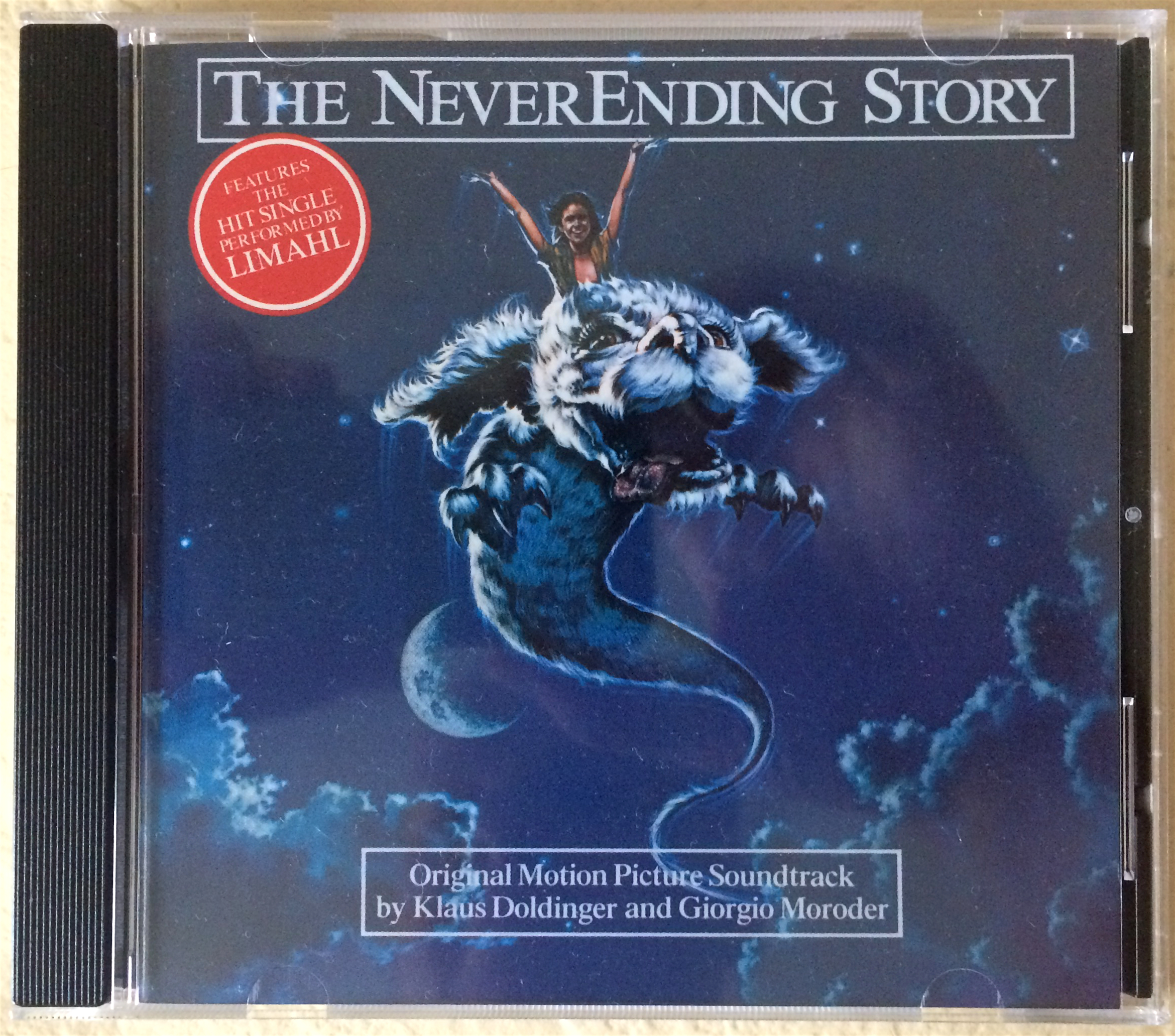 The_Never_Ending_Story_OST_CD_2.jpg