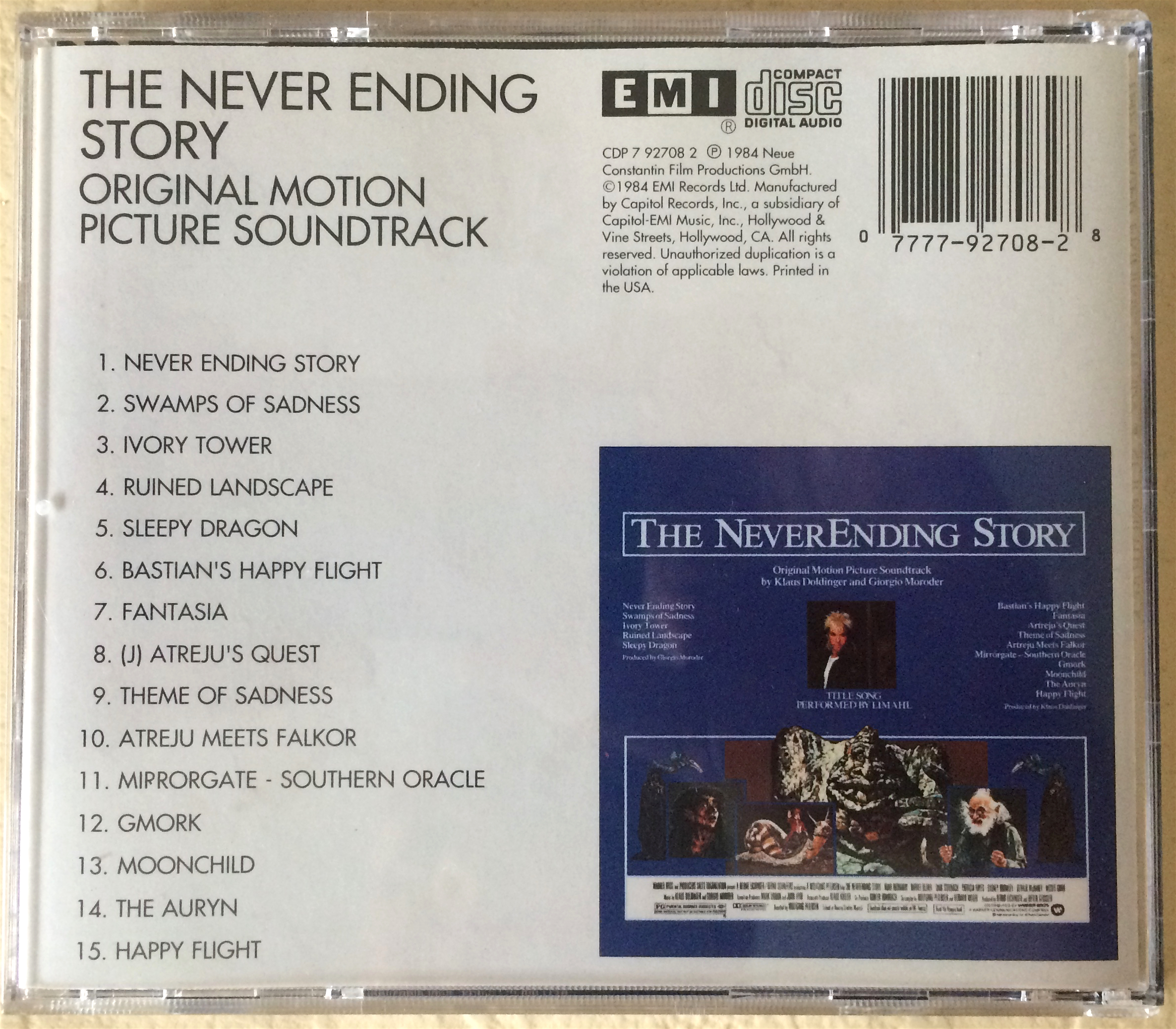 The_Never_Ending_Story_OST_CD_1.jpeg