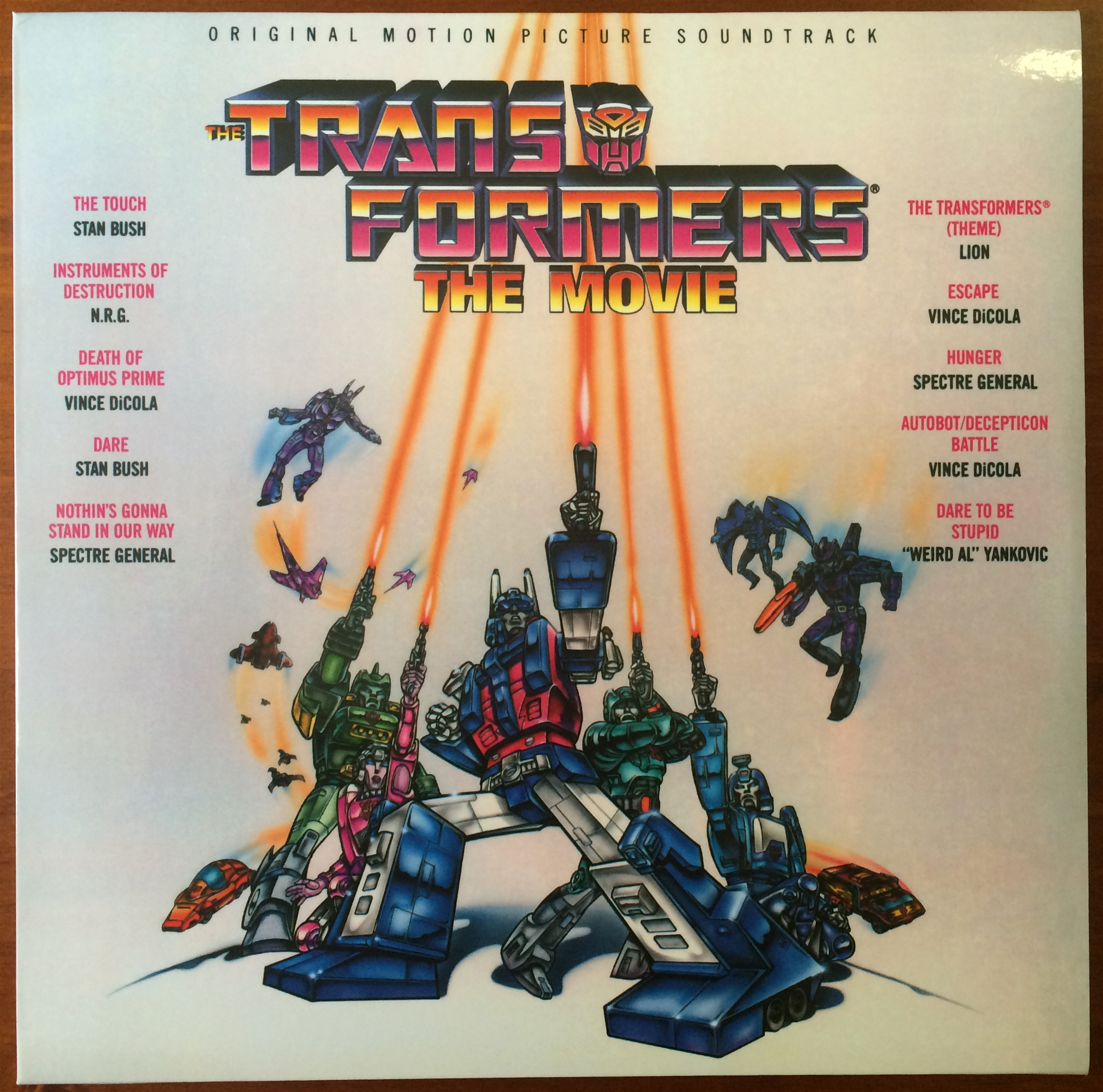 Transformers_The_Movie_Soundtrack_5.jpg
